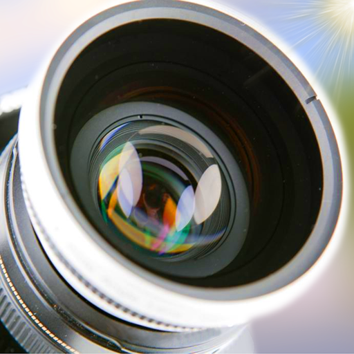zenith-hdr-camera