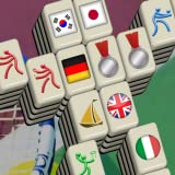 Mahjong Sports