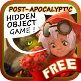 Differencegames Llc App Games - Best Reviews Guide