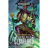 Clonelord: 2