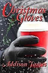 Christmas Gloves Kindle Edition