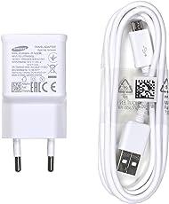 Original BLITZ Schnell Samsung Ladegerät USB Daten Ladekabel Samsung Galaxy A5 2016 SM-A510F