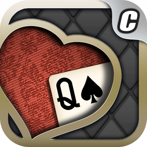 Aces Hearts Free