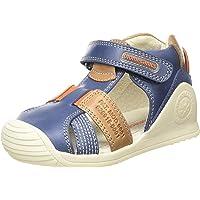 Biomecanics Men's 212135-a Sandal