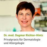 Dr. Richter-Hintz