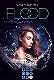 Flood (Die Diamanten 1)