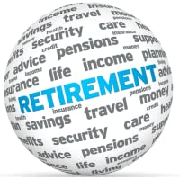 Retire Young Retire Rich : How To Retire Rich - Learn The Secrets To Retiring Young and Rich In This Easy to Follow Report