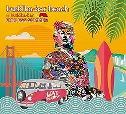 Buddha-Bar Beach-Endless Summer