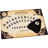 WICCSTAR Classico Tavola Ouija con Planchette e Istruzioni Dettagliate