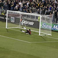 Penalty Shootout Games Lovers