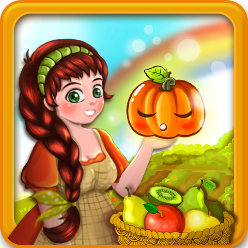 farm-harvest-fruit-farm