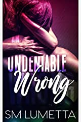 An Undeniable Wrong Kindle Edition