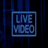 live videos page