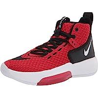 Nike Zoom Rize TB, Scarpe da Basket Uomo