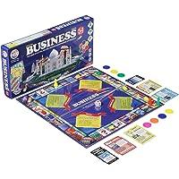 Business (B) Coins RATNAS