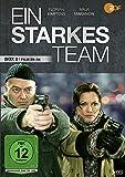 Ein starkes Team - Box 5 (Film 29-34) [3 DVDs]