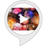 Video Trends für YouTube