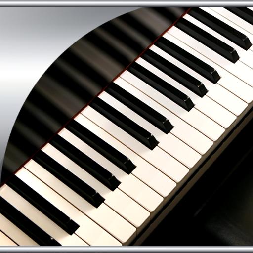Suonerie Pianoforte