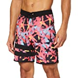 Hurley M Phtm BP Pack Board Shorts Hombre