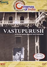 Vastupurush