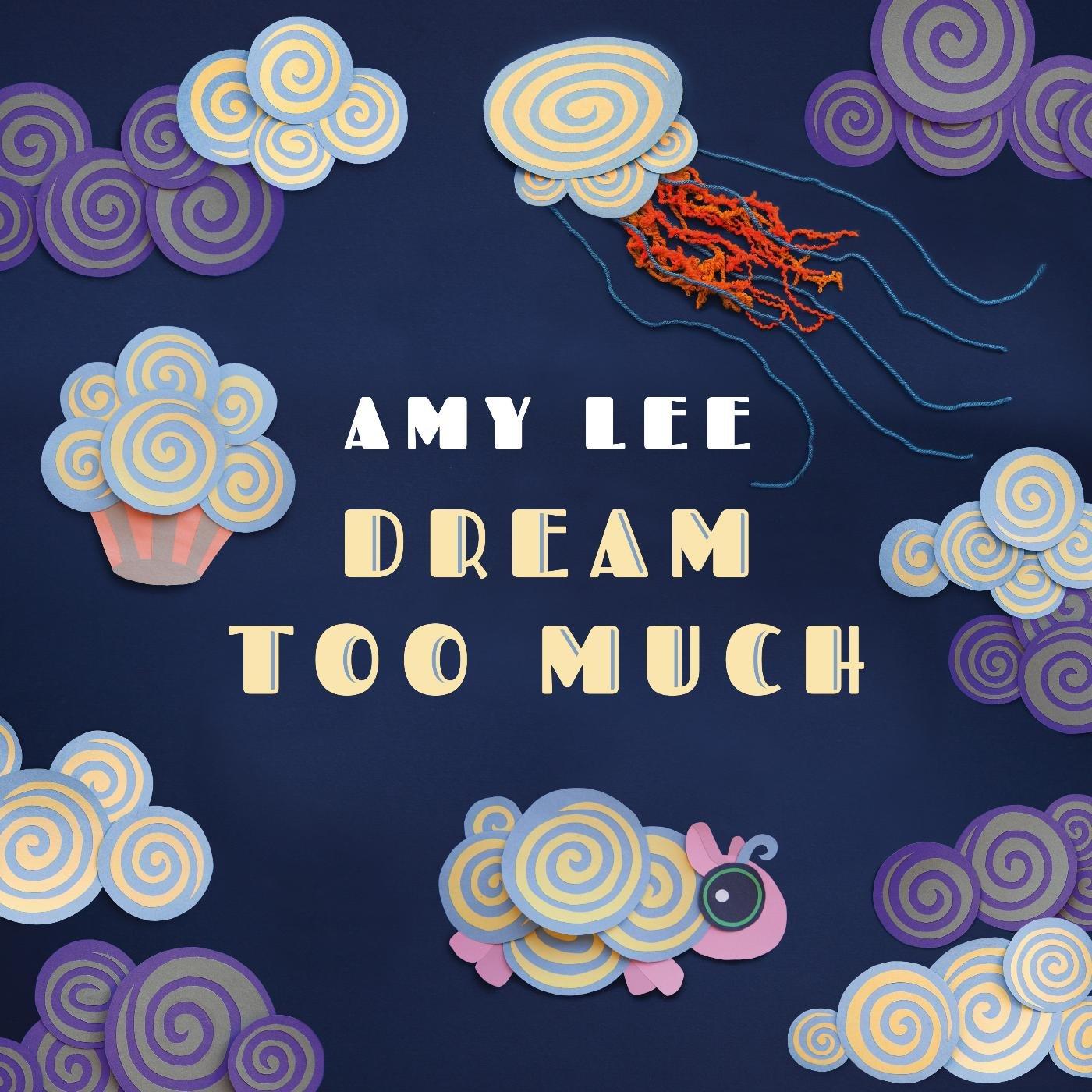Amy Leed
