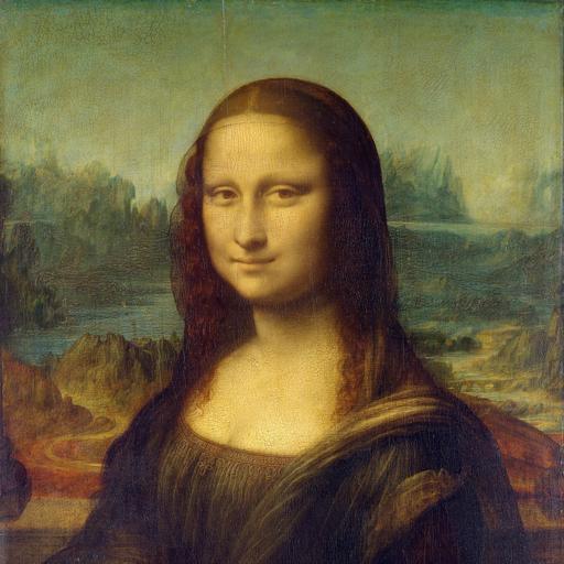 Arte Trivia