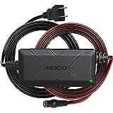 NOCO XGC4 de 56W Adaptador de Potencia