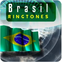 Ringtones Brazil ( Notification Sounds Brazil Alarm Tones Brazil for Android Smartphones )