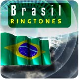 Ringtones Brazil ( Notification Sounds Brazil Alarm Tones Brazil for Android Smartphones )