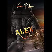 Alex: True Love