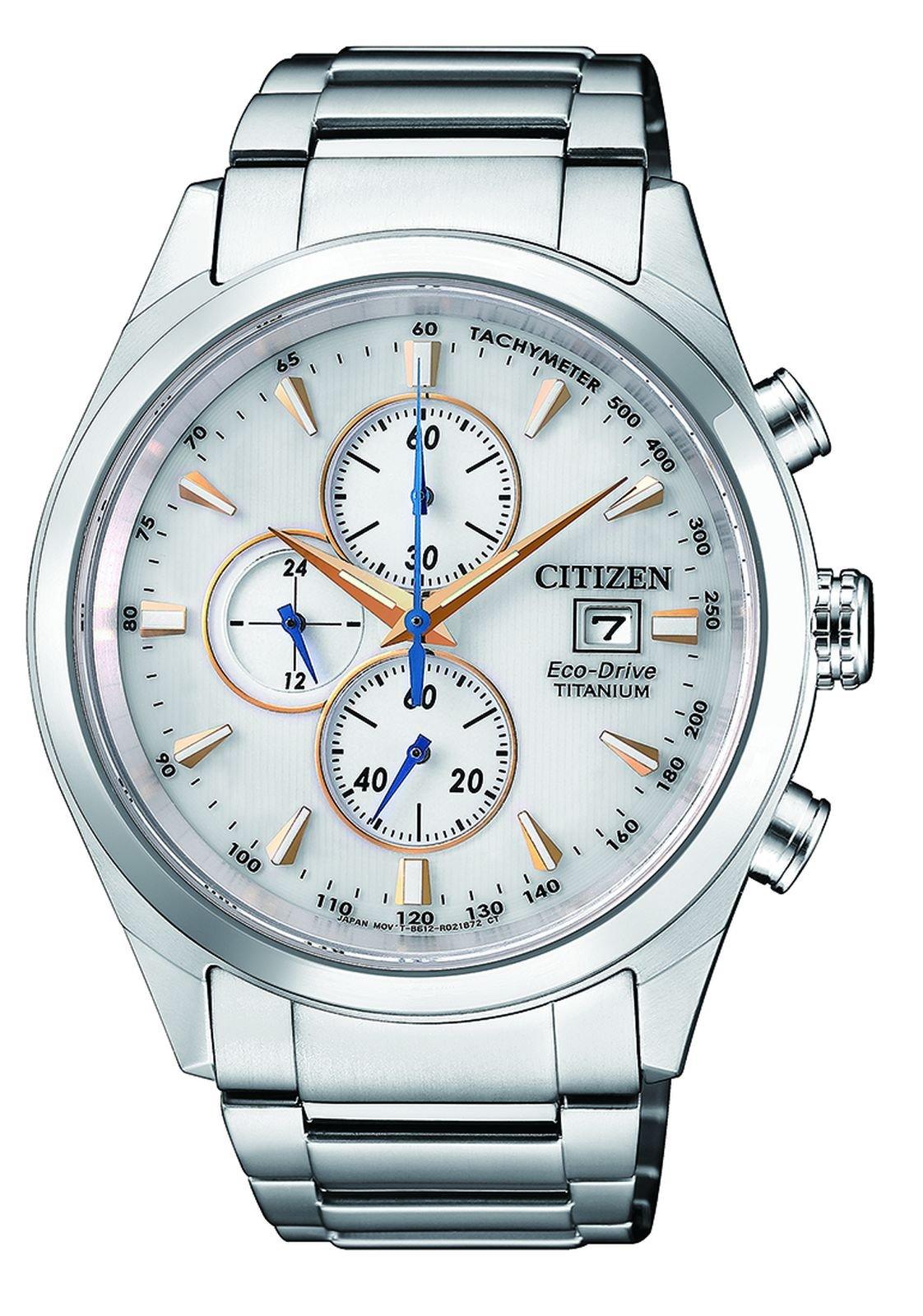 Reloj Citizen para Hombre CA0650-82B