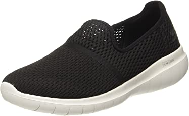 Skechers Women's Nordic Walking Shoes