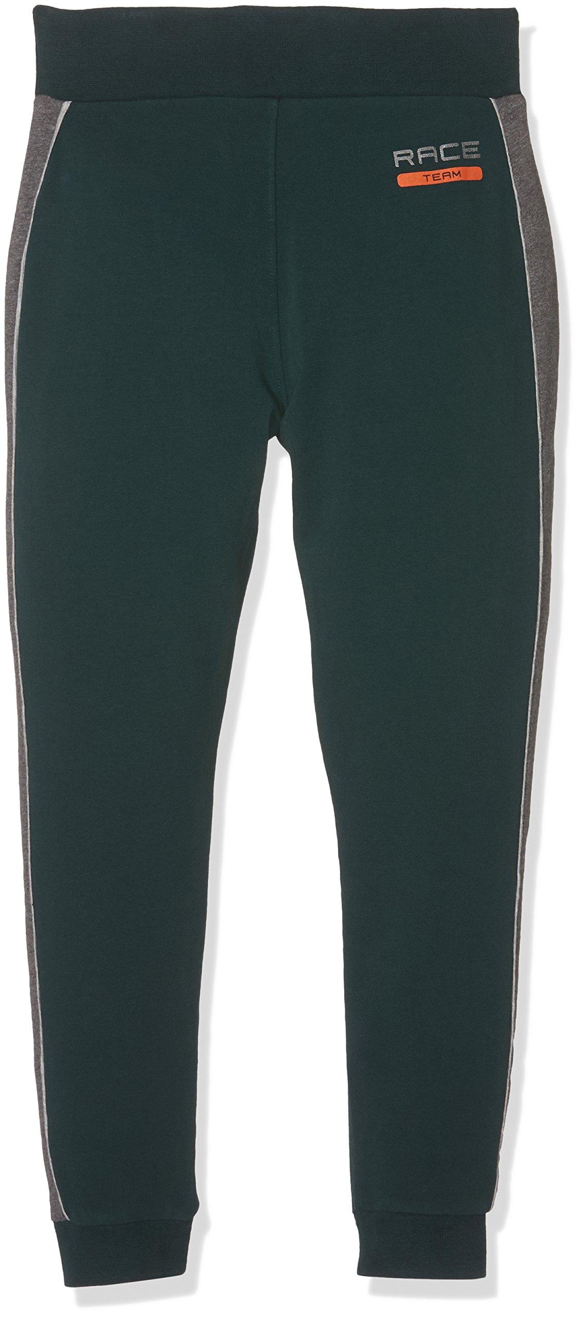 Hackett London Amr Tpant Pantalones para Niños