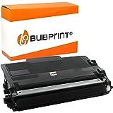 Bubprint cartuccia toner nero compatibile per Brother TN-3480 HL-L5100DN HL-L5200DW MFC-L5700DN MFC-L5750DW MFC-L6900DW DCP-L