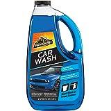 Armor All CAR WASH - THICK FOAM 1.89 L