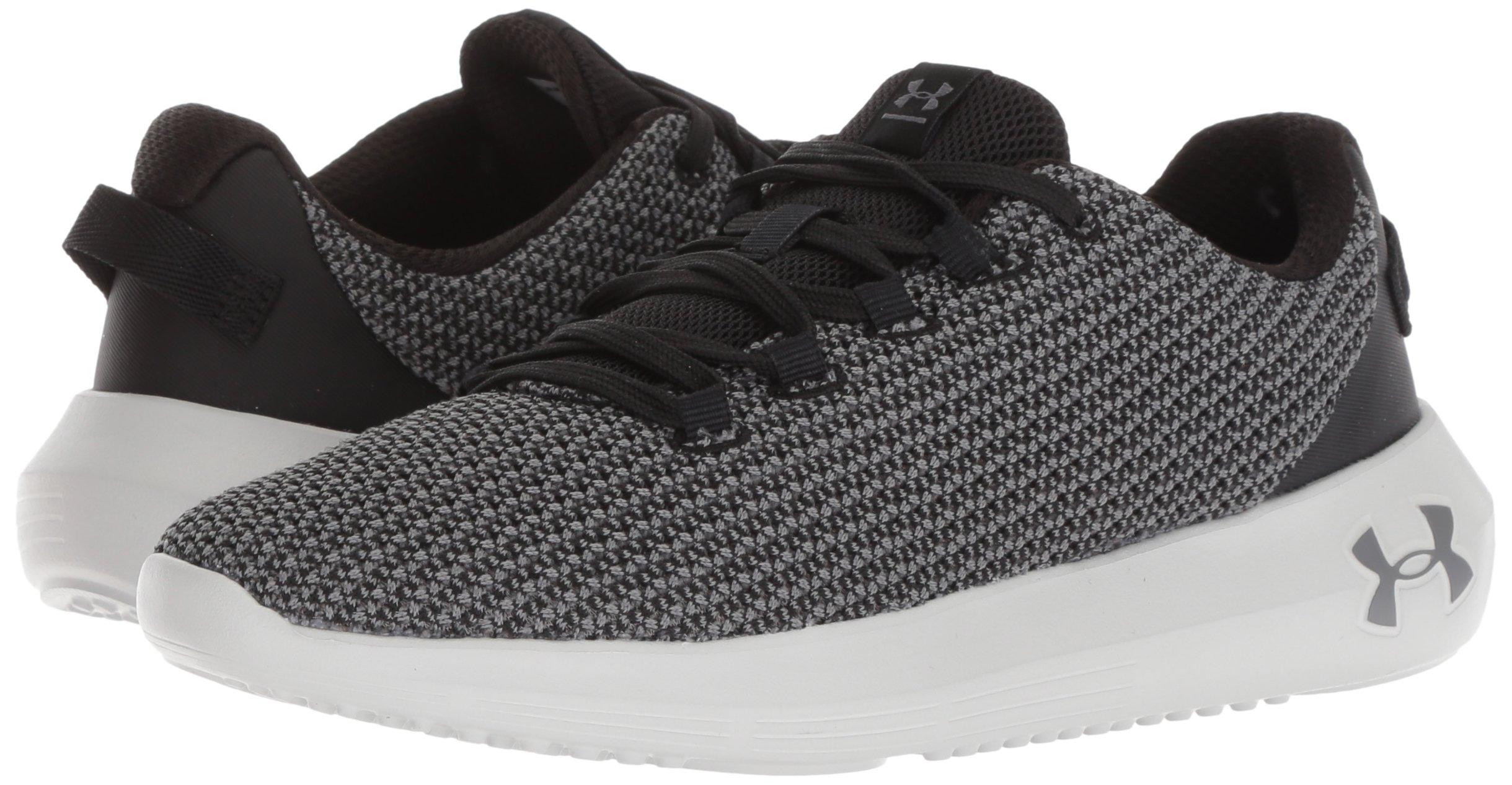 81oF9AaOotL - Under Armour Women's's Ripple Competition Running Shoes