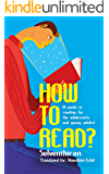 How To Read?