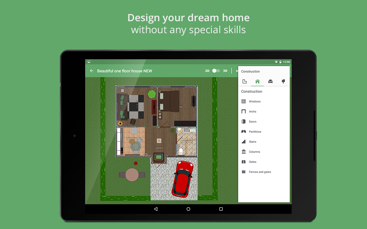 100 home design story android design this home android apps