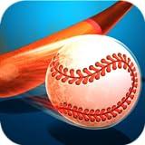 Baseball Simulator — Playoff 3D Free