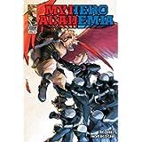 My Hero Academia, Vol. 27: Volume 27