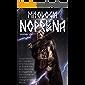 Mitologia Norrena: Scopriamo i Miti Nordici. Una raccolta di Storie Tra Eroi, Divinità e Leggende da cui trarre Grandi…