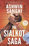 The Sialkot Saga (A Format)