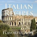 Würzige Italienische Rezepte