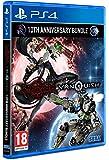 Bayonetta & Vanquish 10th Anniversary Bundle - PlayStation 4