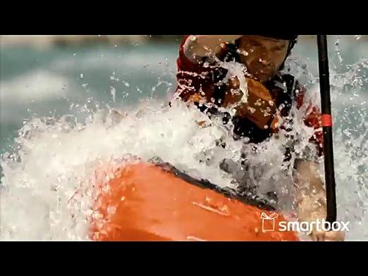 SMARTBOX - Coffret Cadeau - Week-end De Charme: Amazon.fr: Hygiène ...