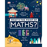What's the Point of Maths? (DKYR)