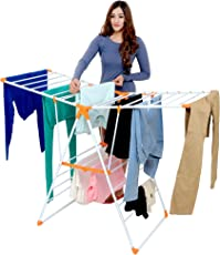 Magna Homewares High Tensile Premium Robusto Cloth Drying Stand