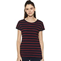 Max Women's Regular Fit T-Shirt