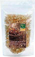 Neelam Foodland Acacia Gum (Dink, Gound), 200g