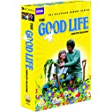 The Good Life: The Complete Collection